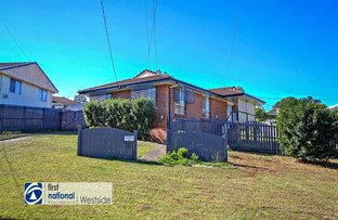 Picture of 20 Coutts Street, Goodna QLD 4300