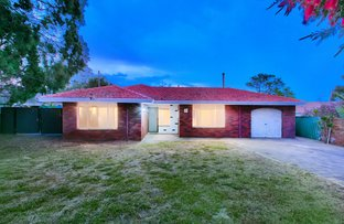 Picture of 11 Allenswood Road, Greenwood WA 6024