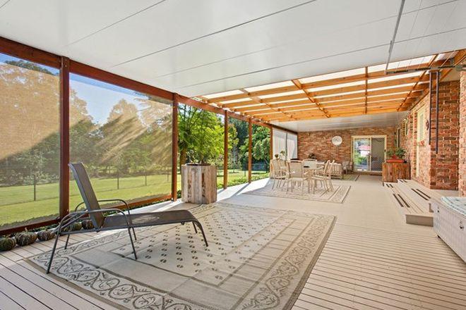 Picture of 45 Potoroo Drive, TAREE NSW 2430