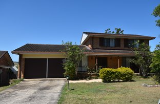 Picture of 9 Kylie Avenue, Lismore Heights NSW 2480