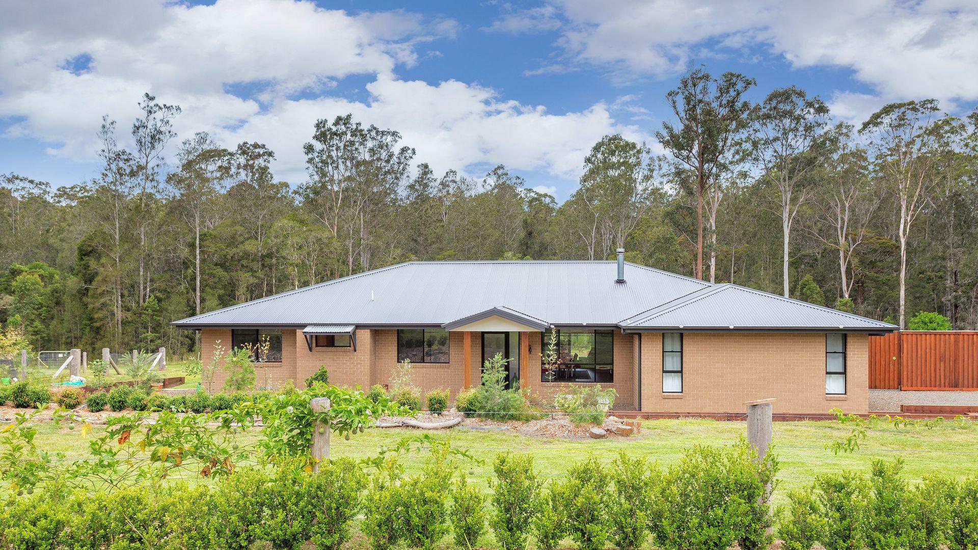 2 Treeview Drive, Rainbow Flat NSW 2430, Image 1