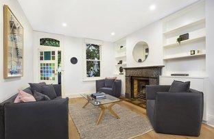 Picture of 143 Hargrave Street, Paddington NSW 2021