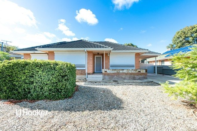 Picture of 15 Amethyst Street, SALISBURY EAST SA 5109