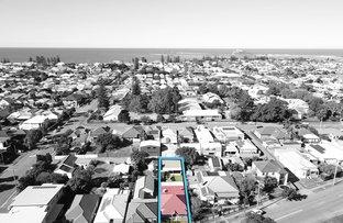 Picture of 100 Fullerton Street, Stockton NSW 2295