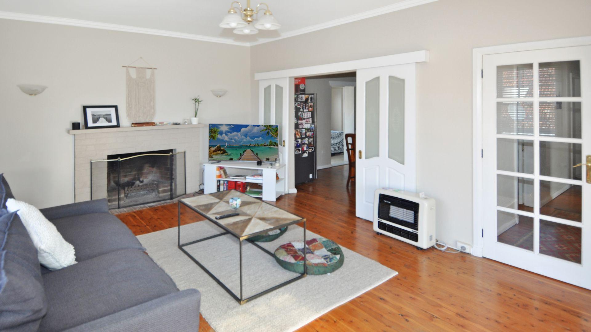 246 Lambert Street, West Bathurst NSW 2795, Image 2