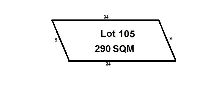 51 (Lot 105) Vignerons Loop, Hocking WA 6065, Image 0