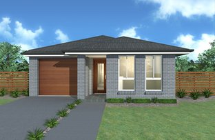 Picture of Lot 108 Proposed Road, Austral NSW 2179