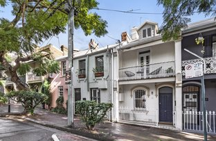 Picture of 145 Riley Street, Darlinghurst NSW 2010