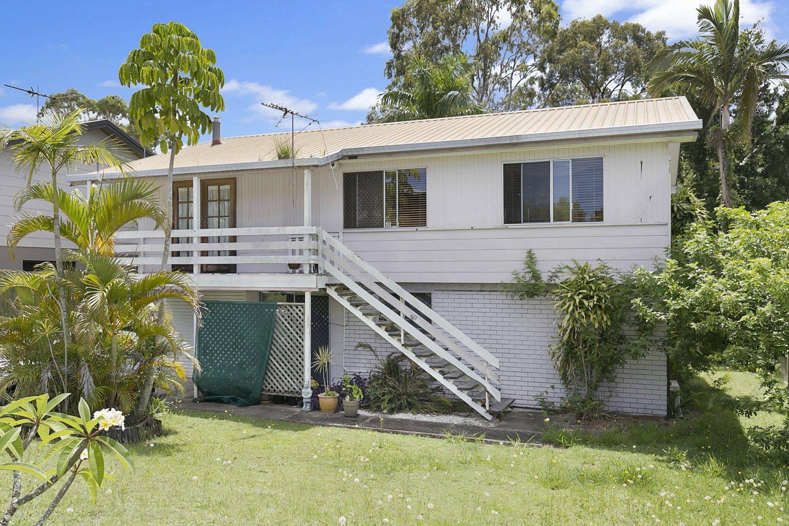 50 Jon Street, Capalaba QLD 4157, Image 1