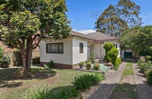 9A Bassett Street, Hurstville NSW 2220