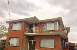 Picture of 26 Riveria Road, Avondale Heights VIC 3034