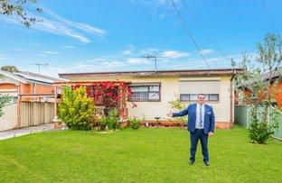 Picture of 47 Karabar Street, Fairfield Heights NSW 2165