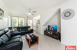 Picture of 17 Brothers Lane, Glenfield NSW 2167