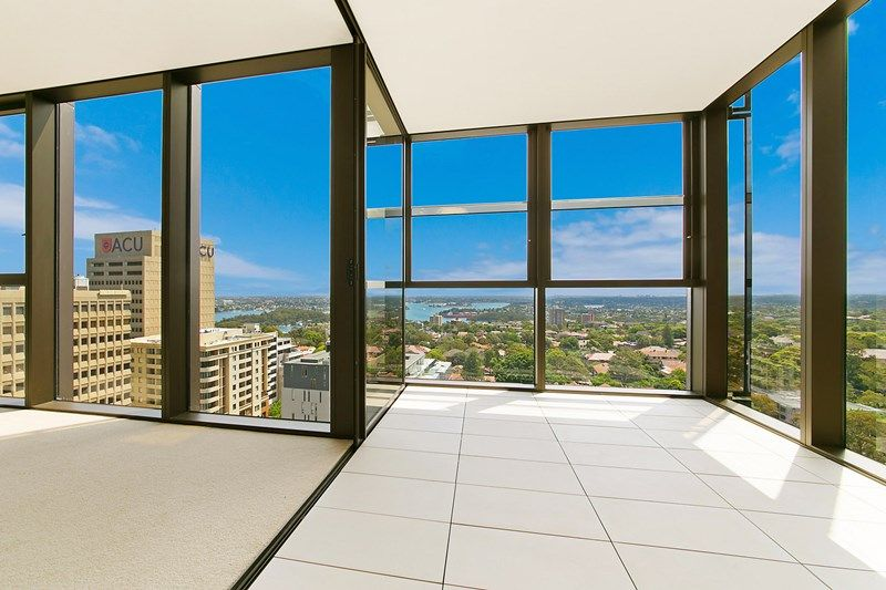 1112/211-223 Pacific Highway, North Sydney NSW 2060, Image 2