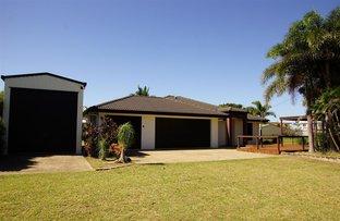 Picture of 89 Zelma Street, Grasstree Beach QLD 4740