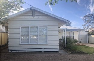 Picture of 218 Walnut Avenue, Mildura VIC 3500