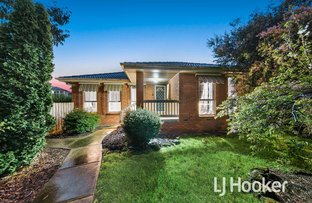 Picture of 10 Clondara Drive, Rowville VIC 3178