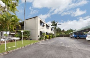Picture of 2/5 Maytown Close, Manoora QLD 4870