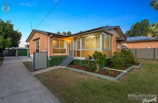 Picture of 55 AMHERST STREET, Acacia Ridge QLD 4110