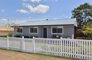 Picture of 55 Trenchard Street, Heddon Greta NSW 2321