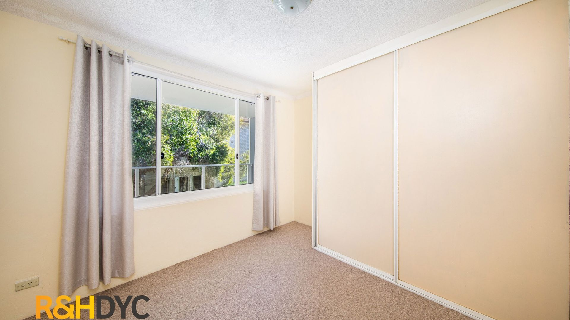 4/11-13 Fielding Street, Collaroy NSW 2097, Image 2