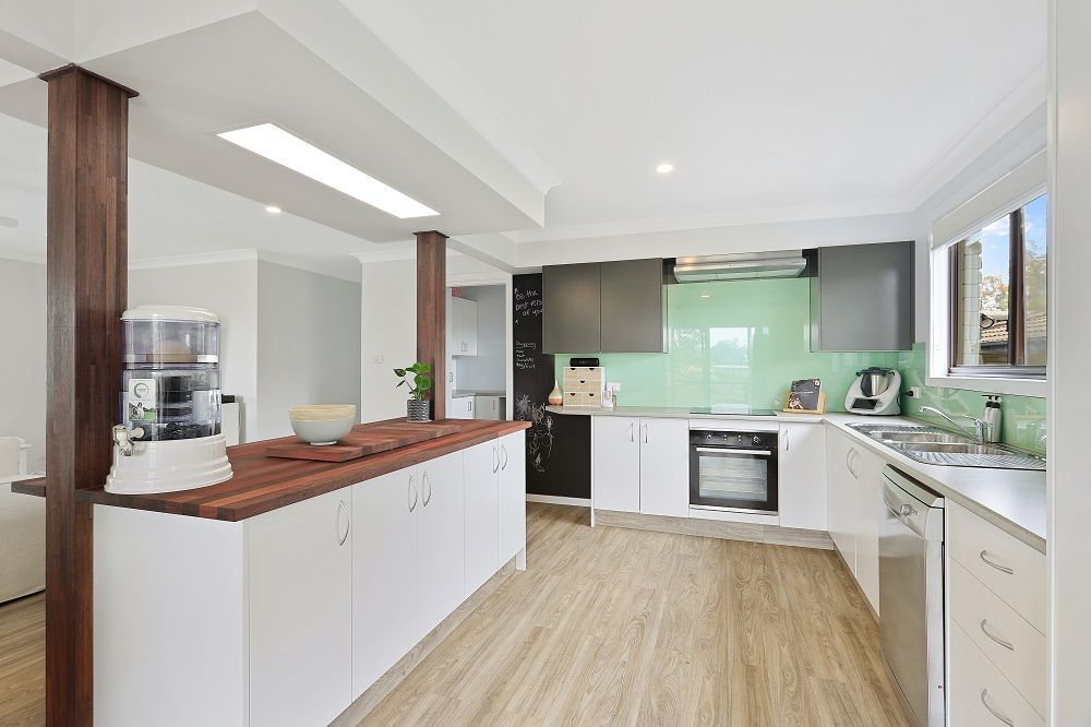 30 Lachlan Crescent, St Georges Basin NSW 2540, Image 0