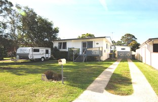 Picture of 82 MaCleans Point Road, Sanctuary Point NSW 2540