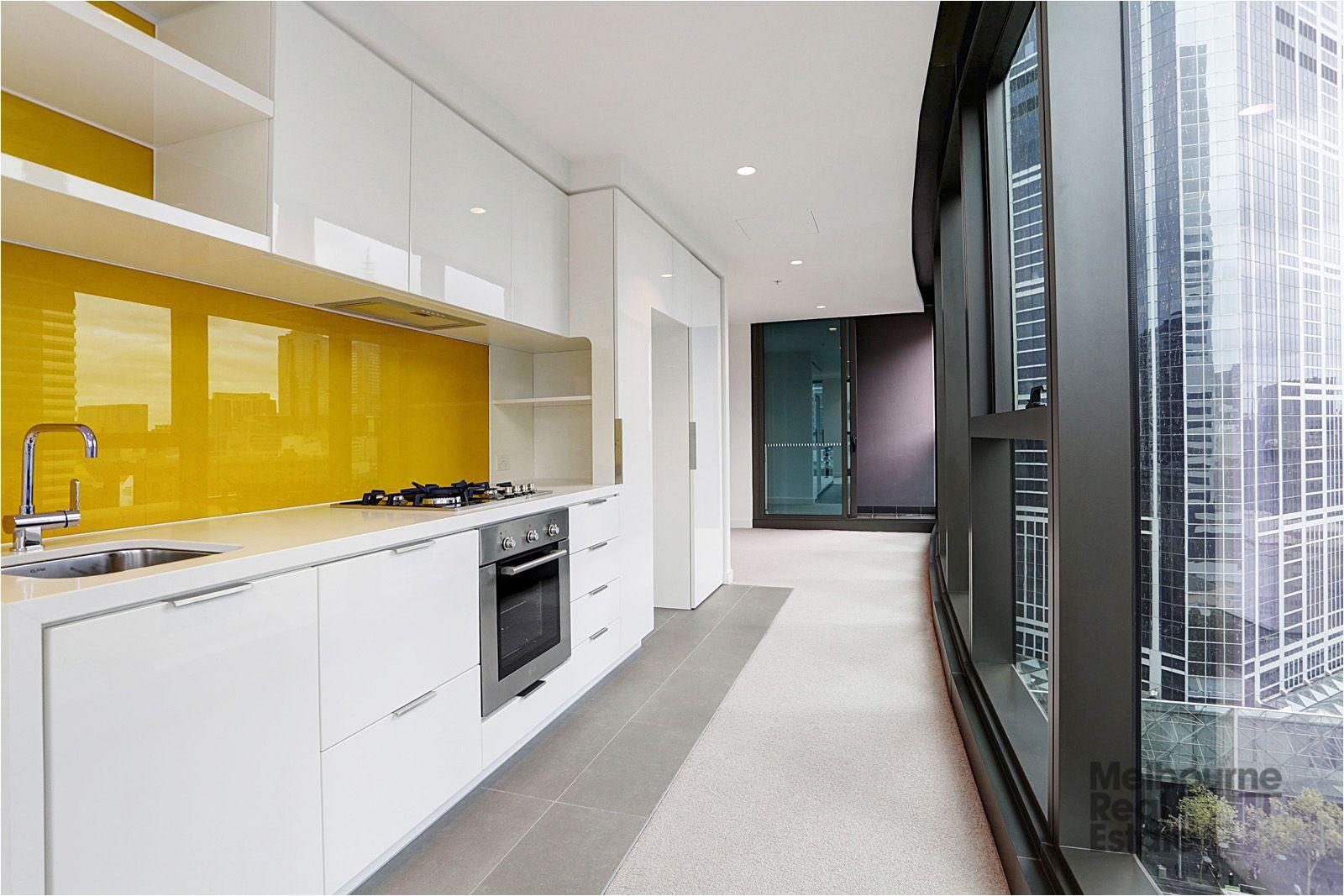1209/285 La Trobe Street, Melbourne VIC 3000, Image 2