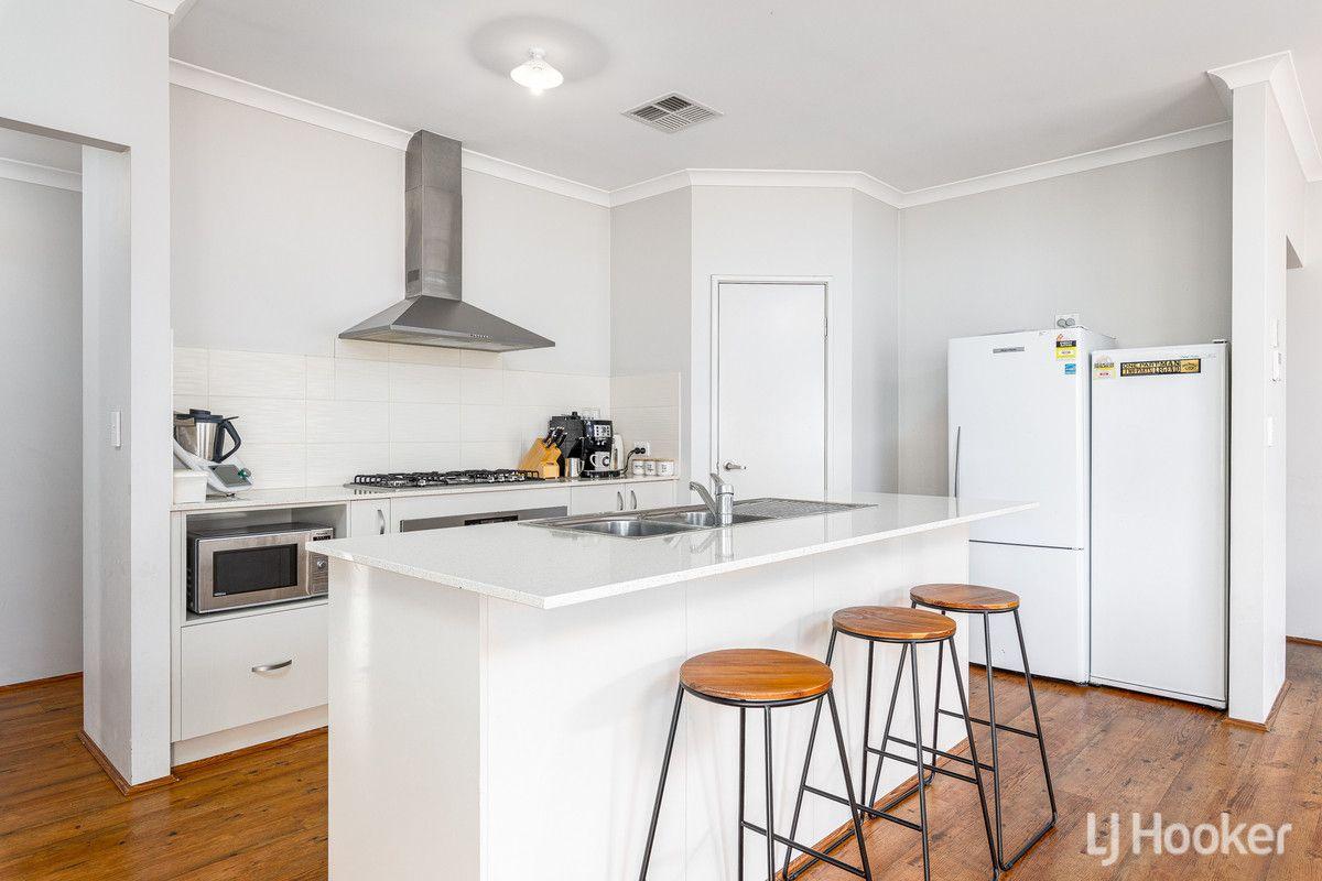 9 Citrine Street, Australind WA 6233, Image 1