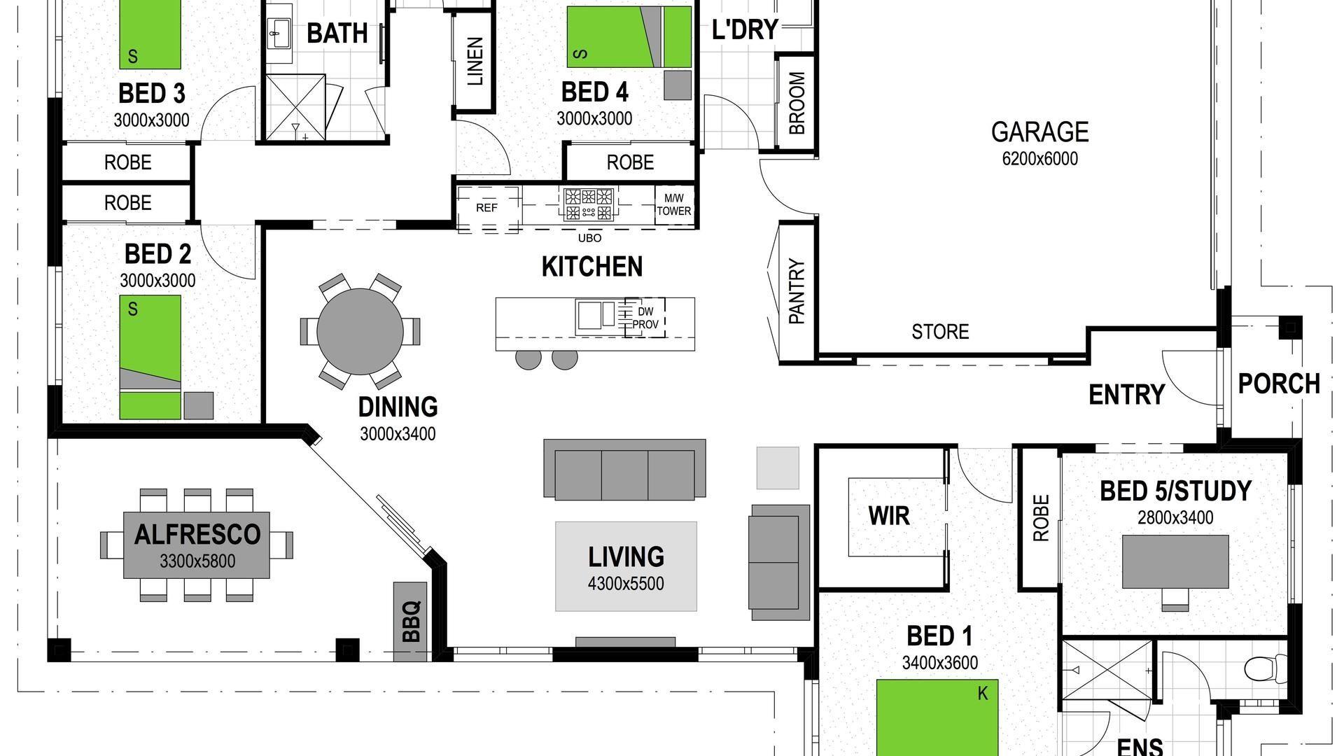 "Lot 125 Cnr Bertha Rd & Elsie Street ""SEQUANA"", Logan Reserve QLD 4133, Image 1"