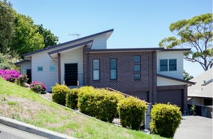 5 Michele Crescent, Forster NSW 2428