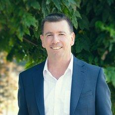 Greg Wall, Sales representative