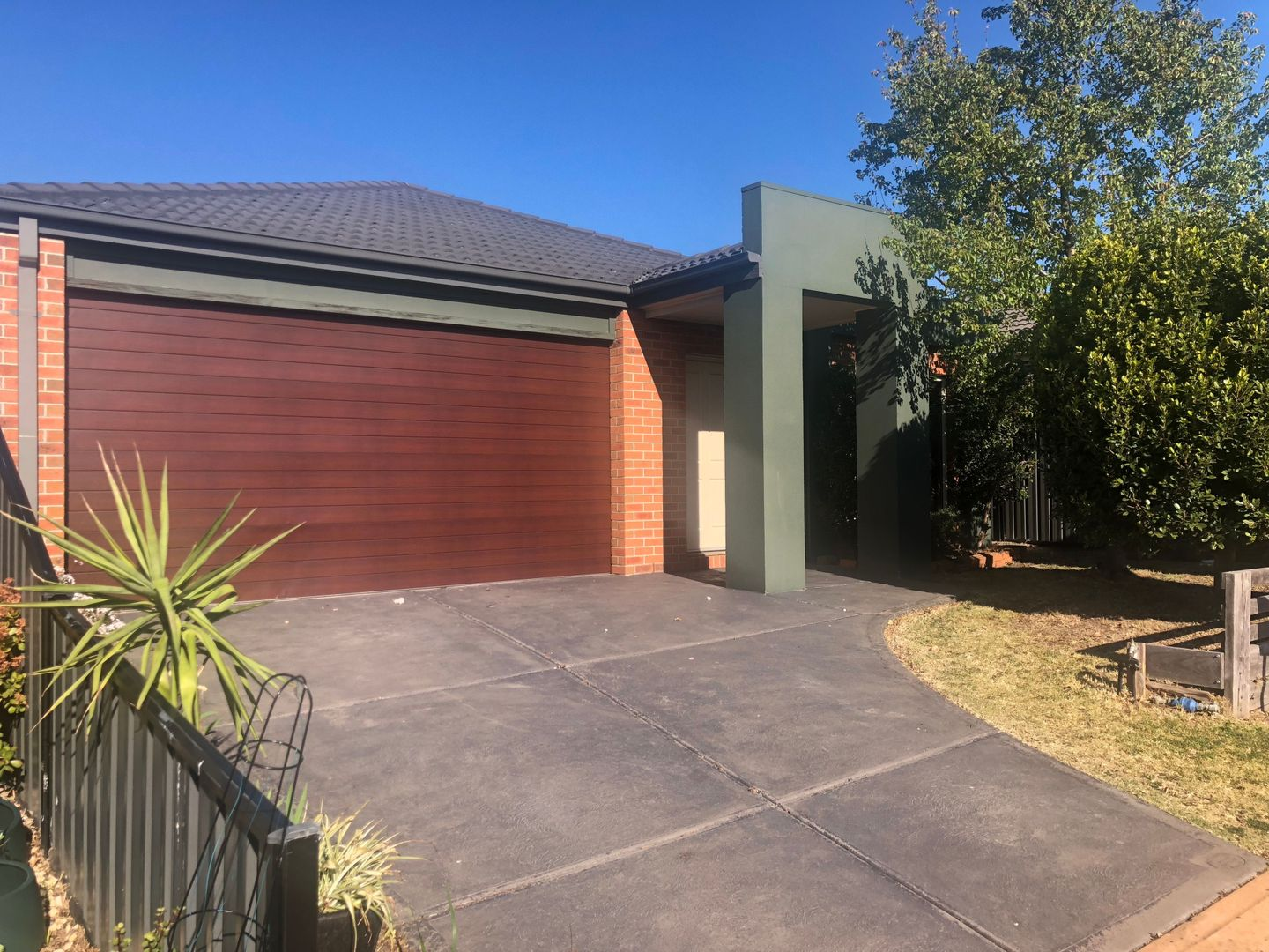 23 Whitlam Green, Point Cook VIC 3030, Image 1