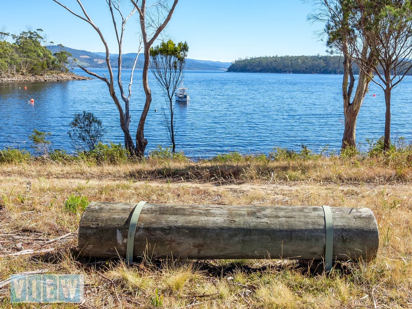 5749 Channel Highway, Charlotte Cove TAS 7112, Image 1