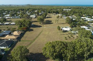Picture of 23 Wattle Street, Andergrove QLD 4740
