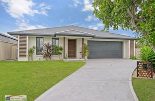 Picture of 18 Eagle Place, Lake Cathie NSW 2445