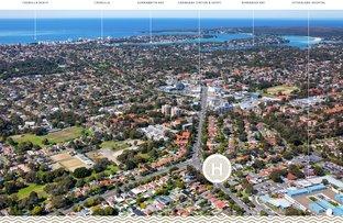 416-422 Kingsway, Caringbah NSW 2229