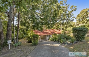 1 Fern Tree Place, Korora NSW 2450