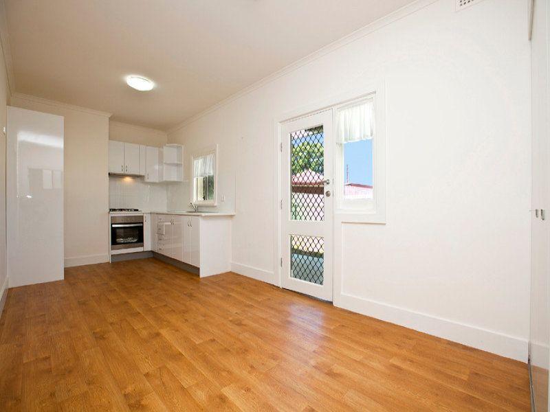 7 Lincoln Avenue, Plympton SA 5038, Image 2