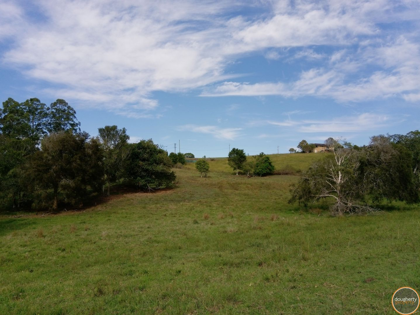 Lot 1 High Street, Lawrence NSW 2460, Image 1