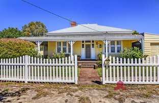 Picture of 19 Wittenoom St, Collie WA 6225