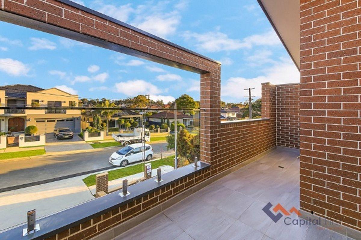 82 & 82a Eddy Street, Merrylands NSW 2160, Image 1