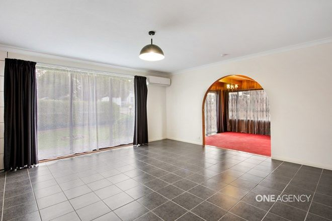 Picture of 57 Brittons Road, SMITHTON TAS 7330