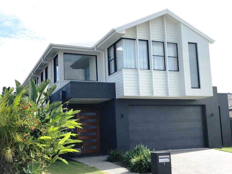 52 Paragon Street, Yeronga QLD 4104, Image 0