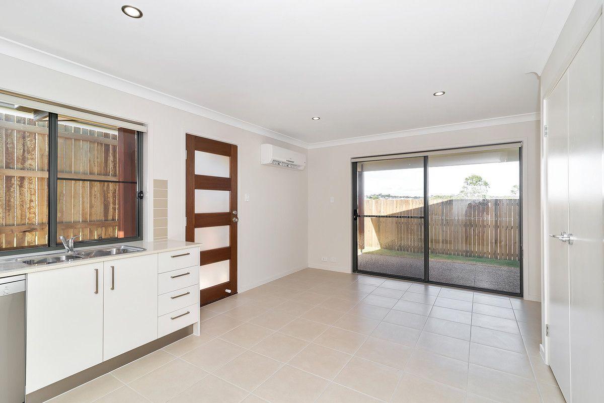 2/6 Parkview Drive, Glenvale QLD 4350, Image 2