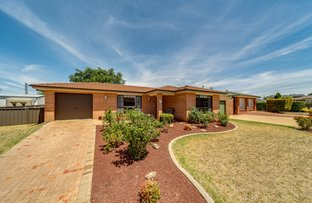 Picture of 3 Paradise Place, Goulburn NSW 2580