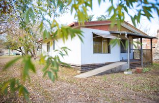 Picture of 23   Young Street, Wallendbeen NSW 2588