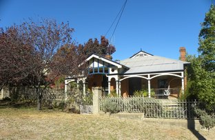 Picture of 33 MACASSAR STREET, Cowra NSW 2794