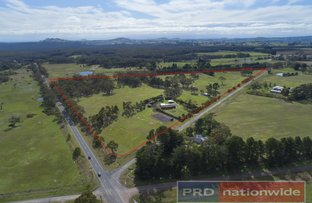 Picture of 15 Wattle Flat Road, Wattle Flat VIC 3352