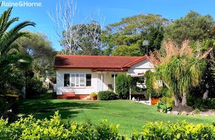 Picture of 72 Jerry Bailey Road, Shoalhaven Heads NSW 2535